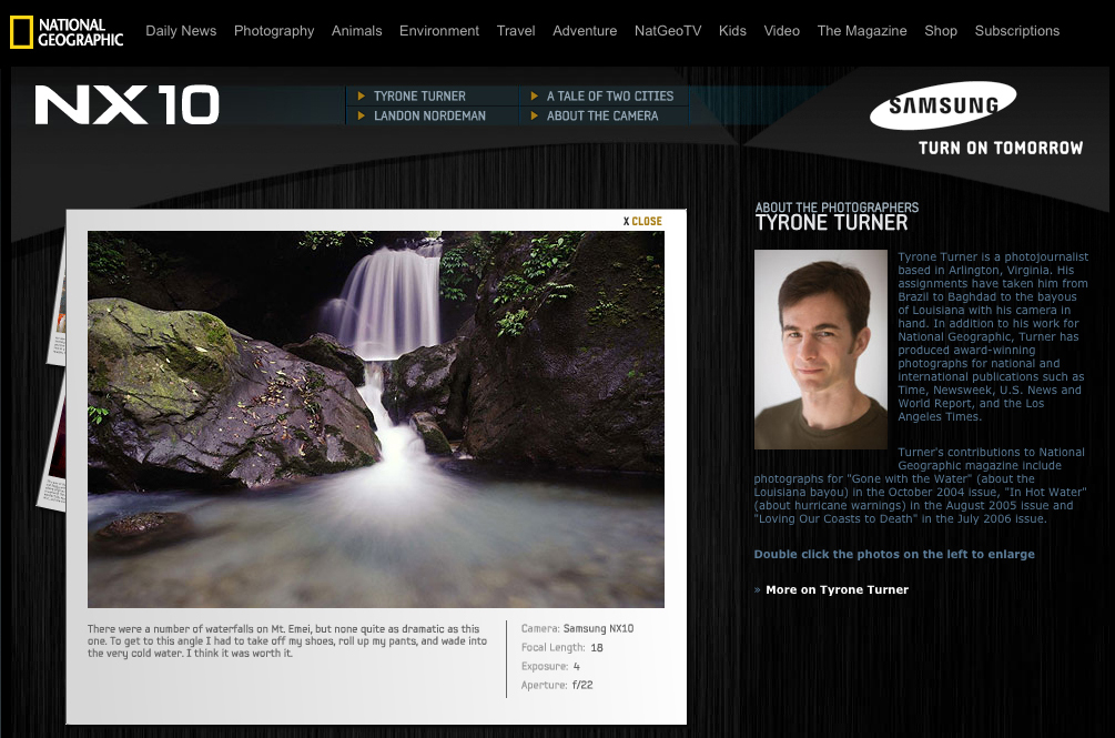 Samsung web p 6.jpg