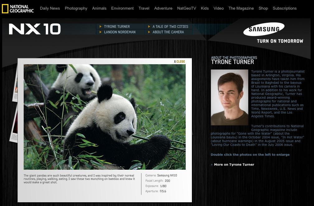 Samsung web p 7.jpg