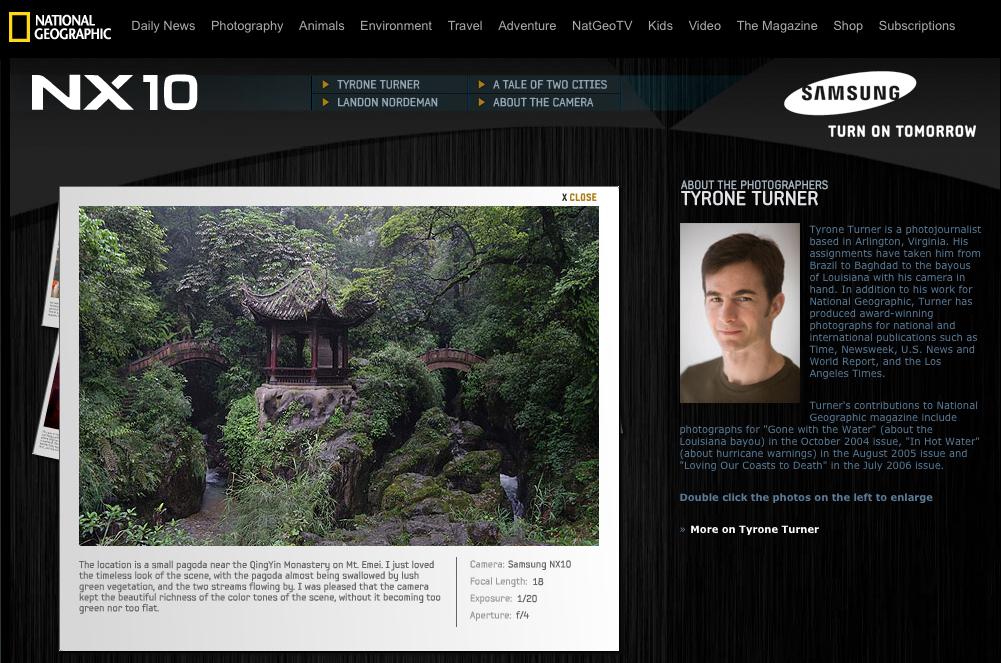 Samsung web p 10.jpg