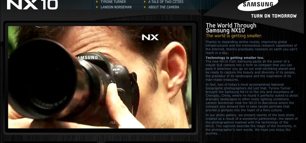 Samsung web p 13.jpg