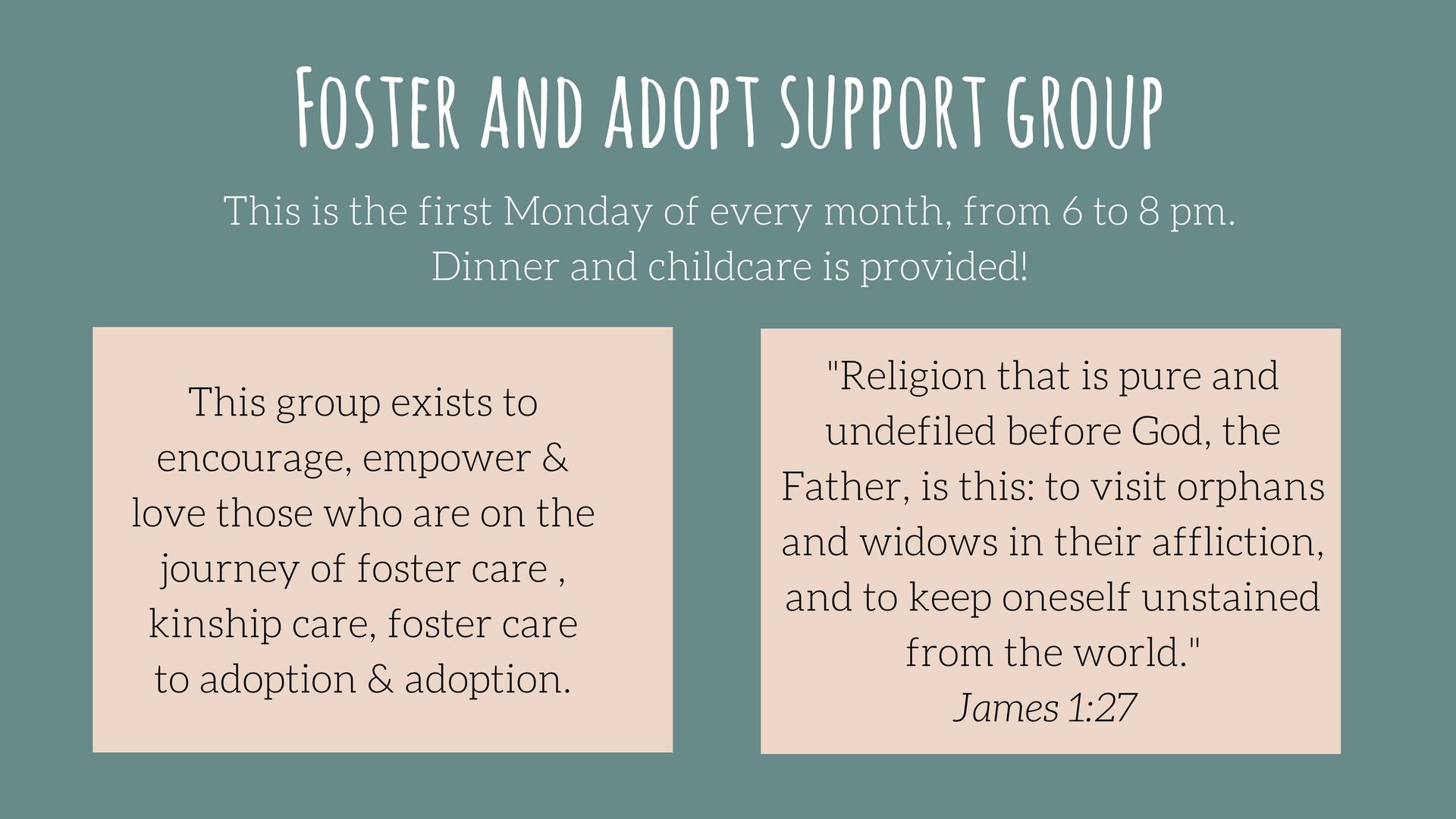 foster&support.jpg