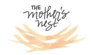 logo mothers nest.png