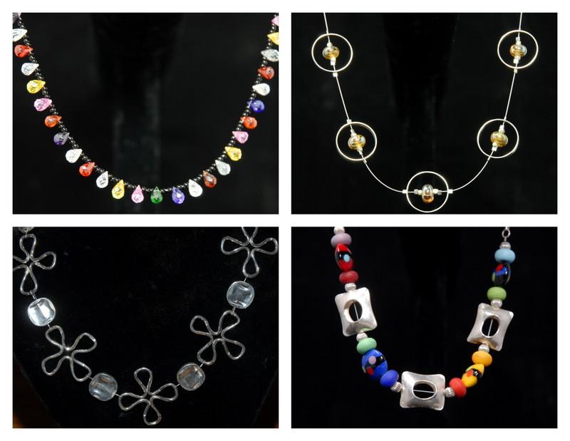 Designs By Donna