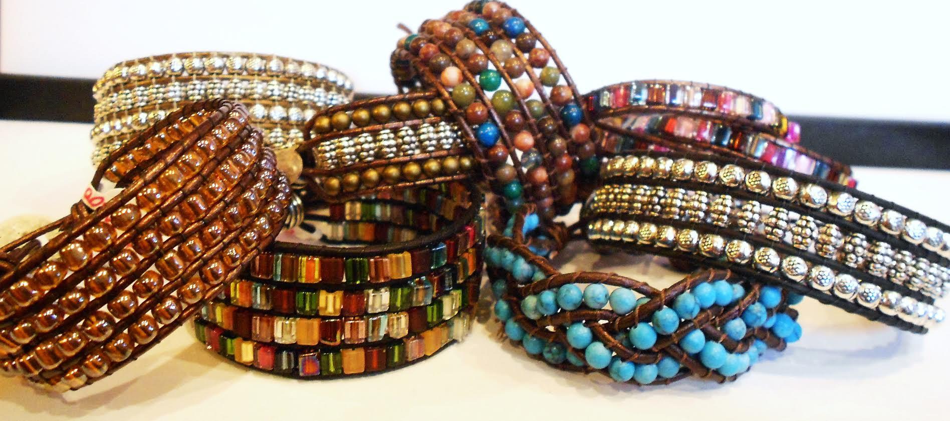 Elise Margo Designs