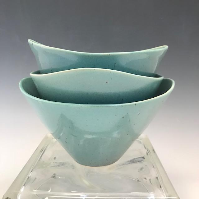 Boates_Elizabeth_4_stacked_bowls.jpg