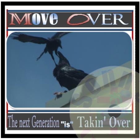 Derival_Urgue-bird lovFront Cover.jpg