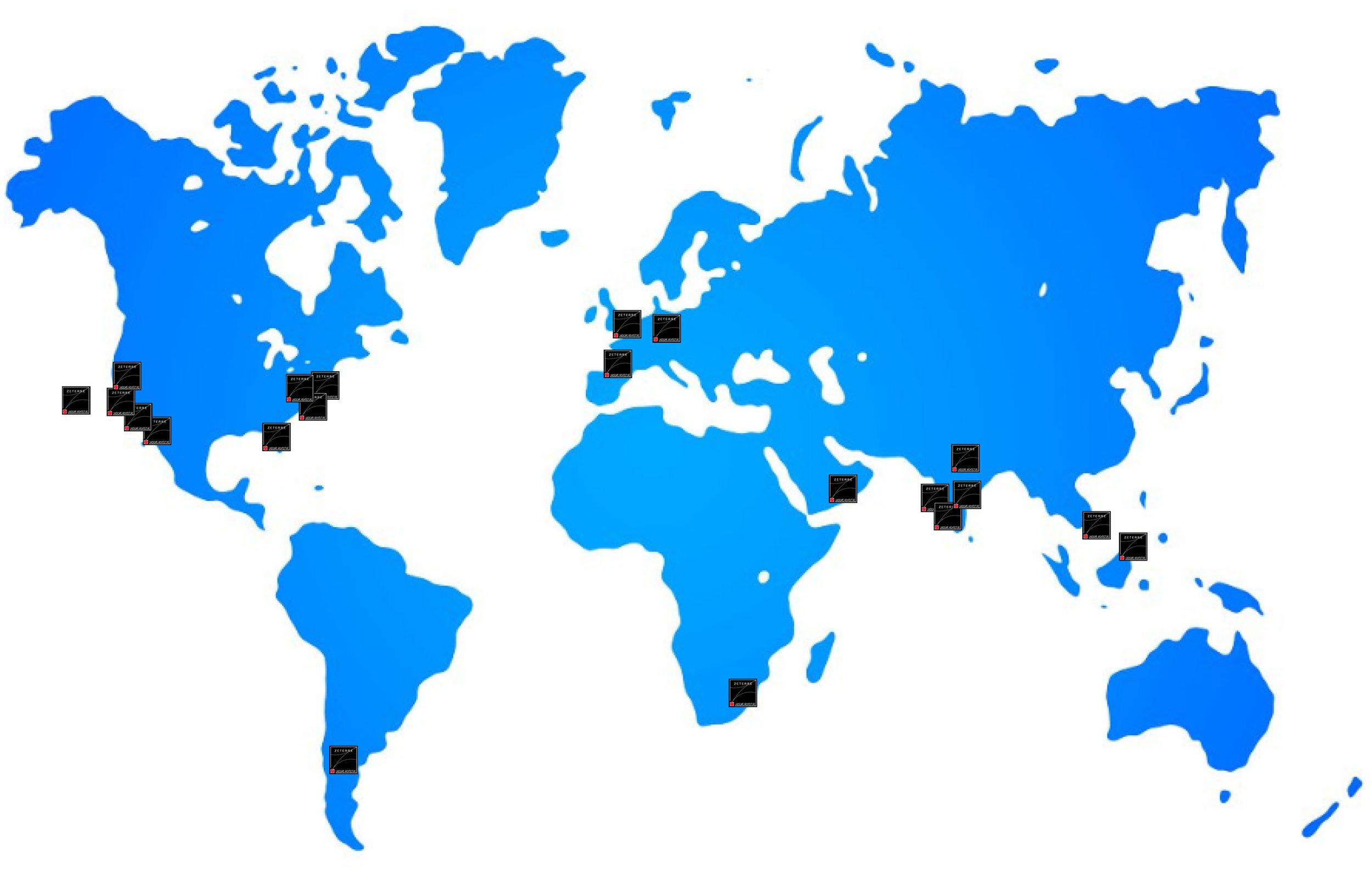 Zeterre_GlobalMap.jpg