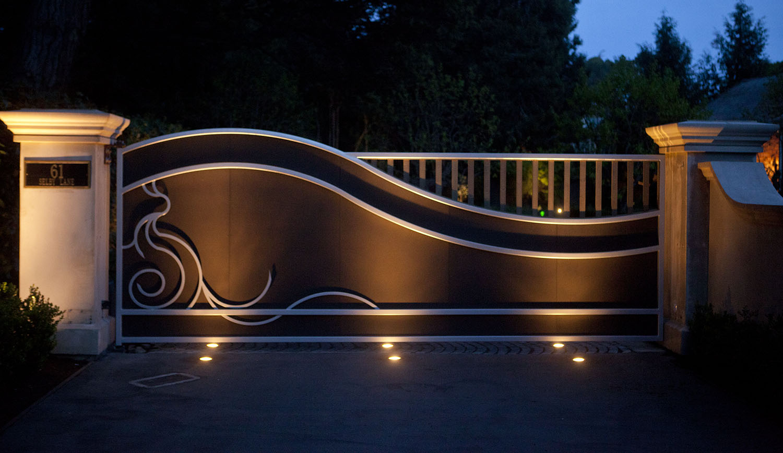Atherton_Garden+Designer+Gate.jpg