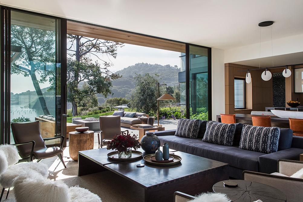 Tiburon Bay View Living Room view.jpg