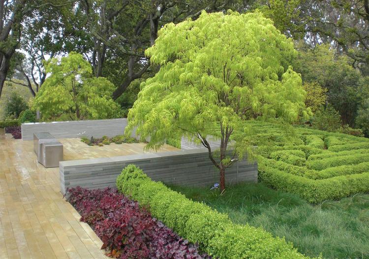01_Woodside_GardenDesign.jpg