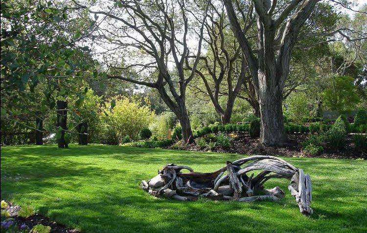 03_Woodside_GardenDesign.jpg