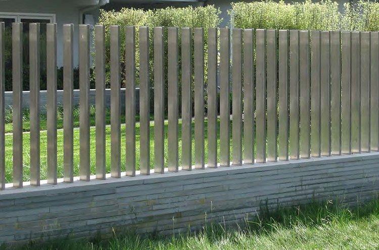 04_Woodside_GardenDesign.jpg