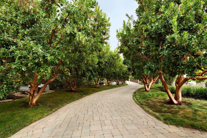 Villa+Madrona+Garden_03.jpg