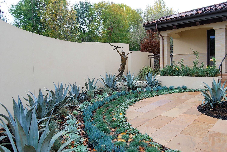 Villa+Madrona+Garden_22.jpg