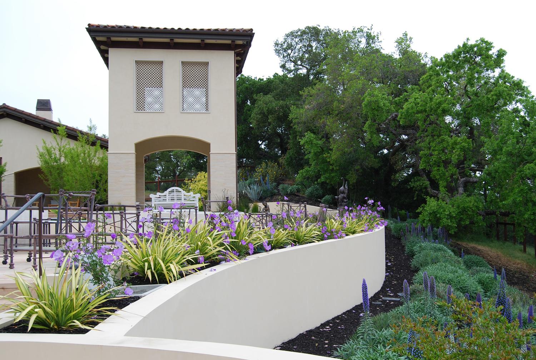 Villa+Madrona+Garden_11.jpg