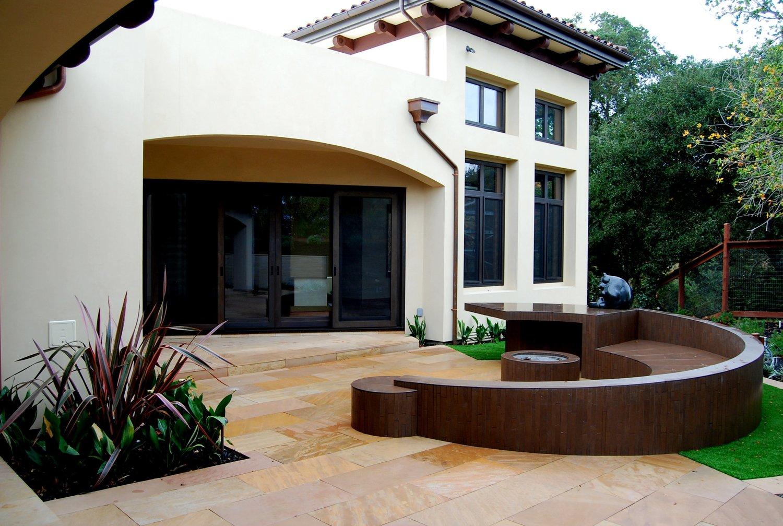 Villa+Madrona+Garden_19.jpg