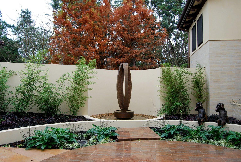 Villa+Madrona+Garden_17.jpg
