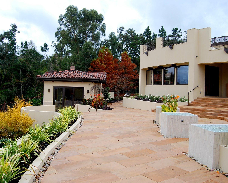 Villa+Madrona+Garden_24.jpg