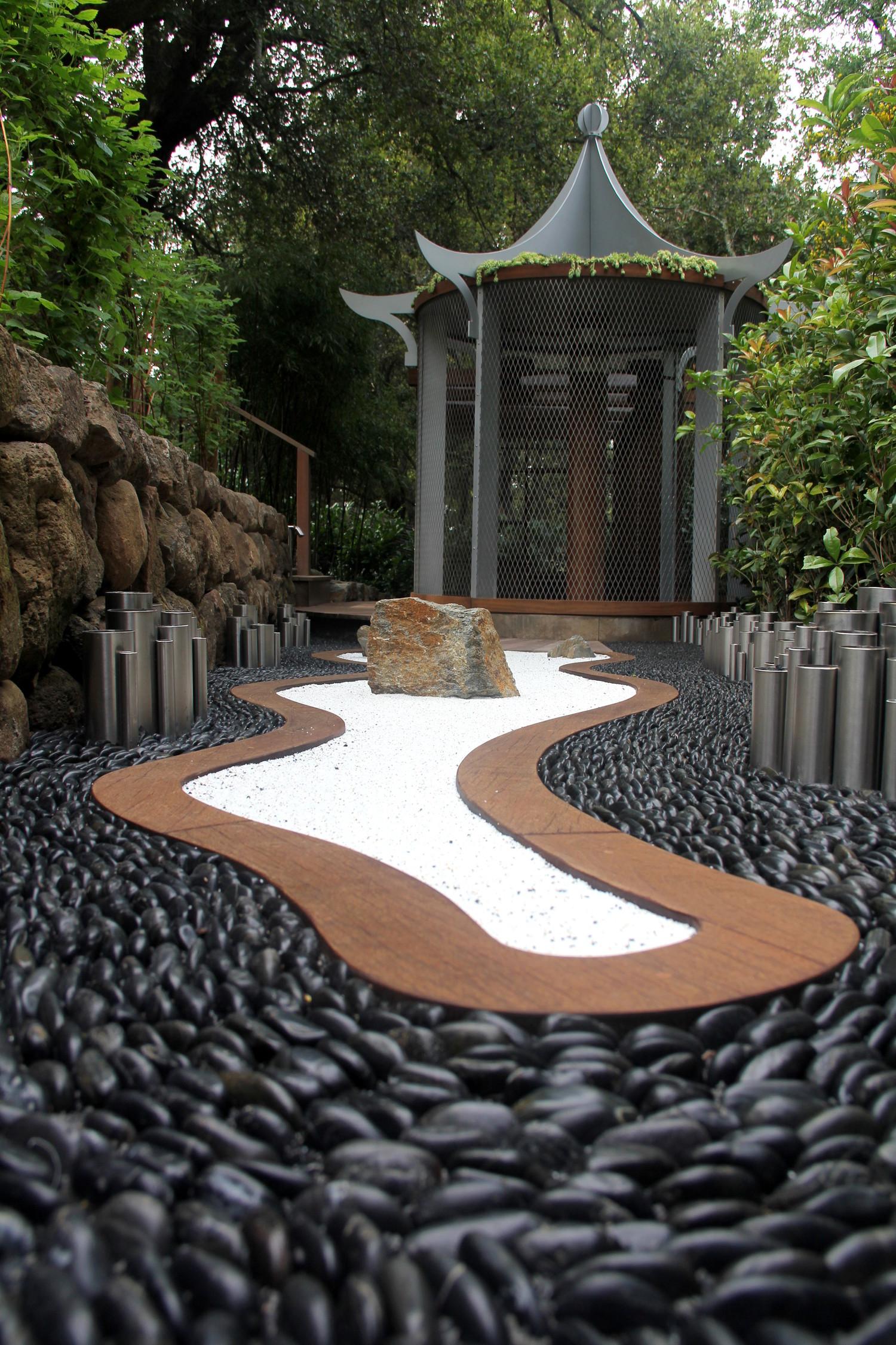Zen+Garden+01.jpg