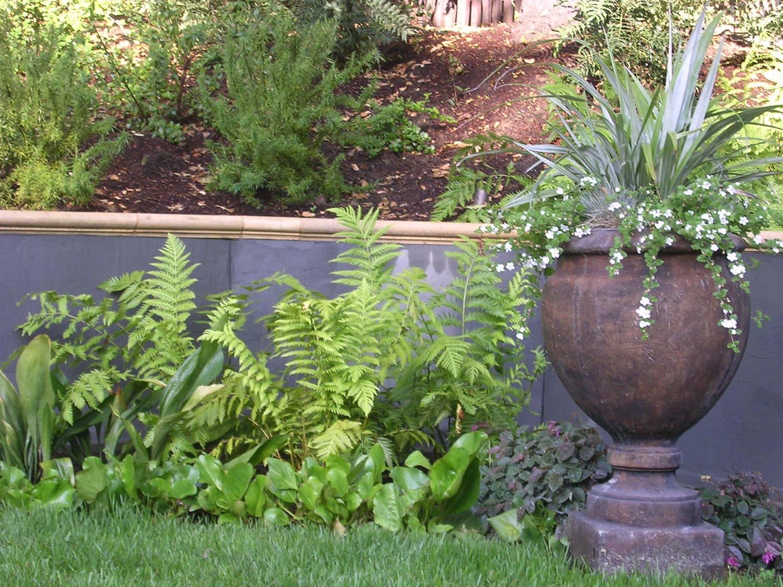 Villa+Tuscaloosa+garden+design_05.jpg