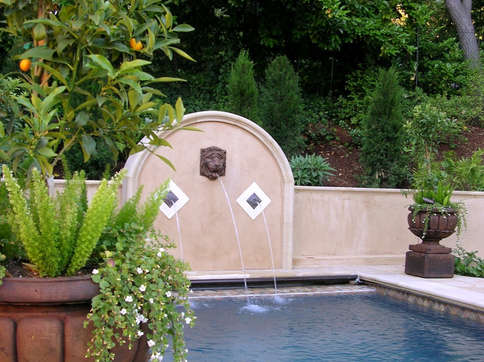 Villa+Tuscaloosa+garden+design_07.jpeg