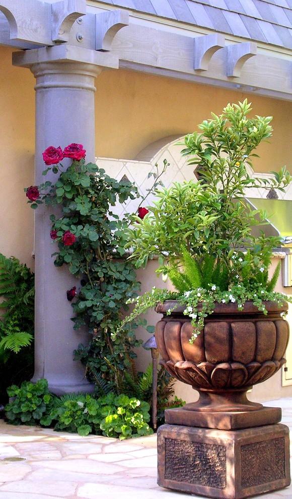 Villa+Tuscaloosa+garden+design_09.jpeg