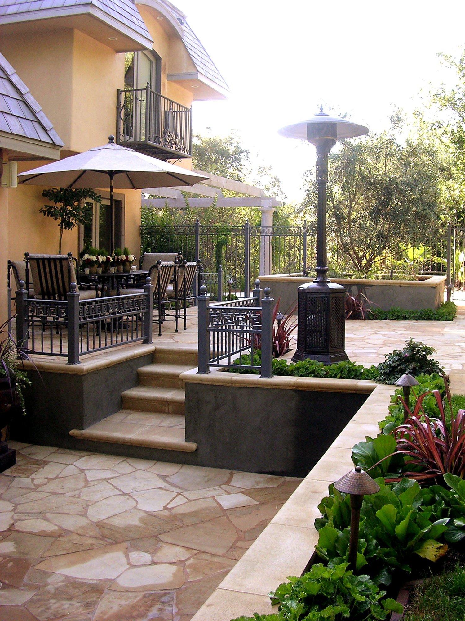 Villa+Tuscaloosa+garden+design_03.jpg