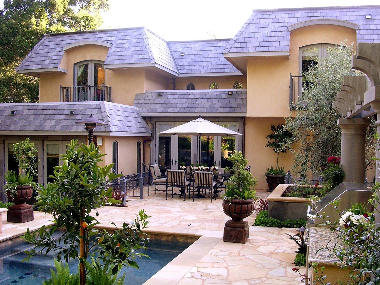 Villa+Tuscaloosa+garden+design_02.jpg