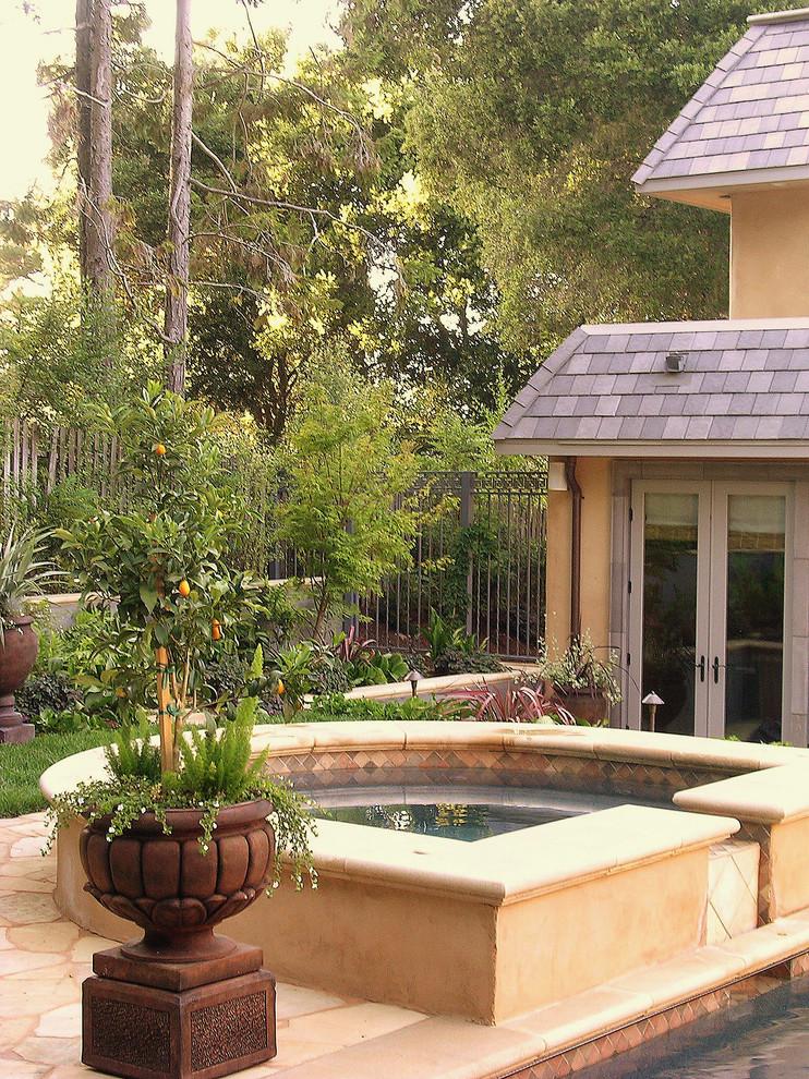 Villa+Tuscaloosa+garden+design_08.jpeg
