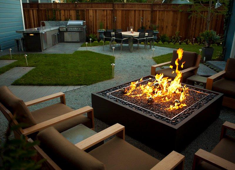Rooftop+Garden+design_10.jpg