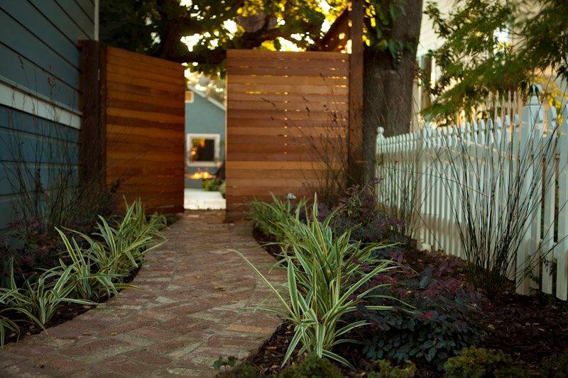 Rooftop+Garden+design_06.jpg