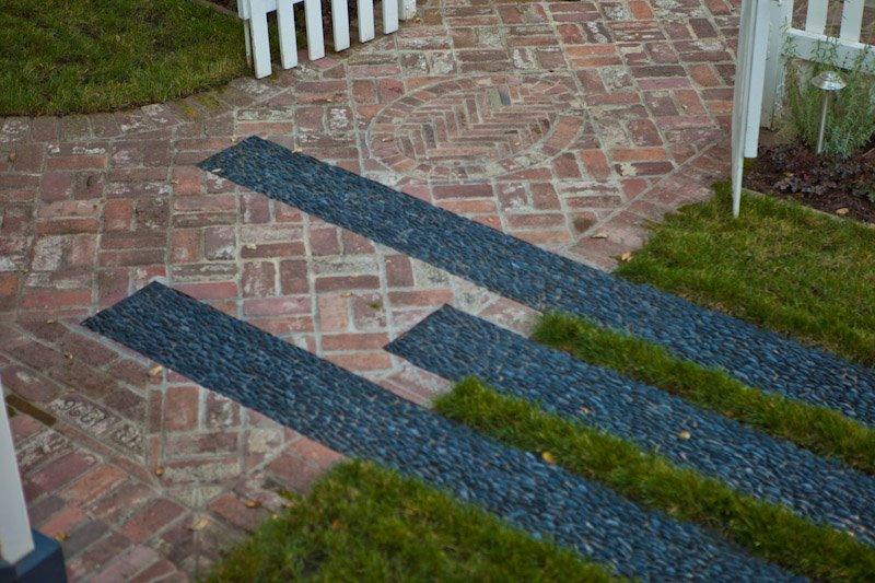 Rooftop+Garden+design_15.jpg