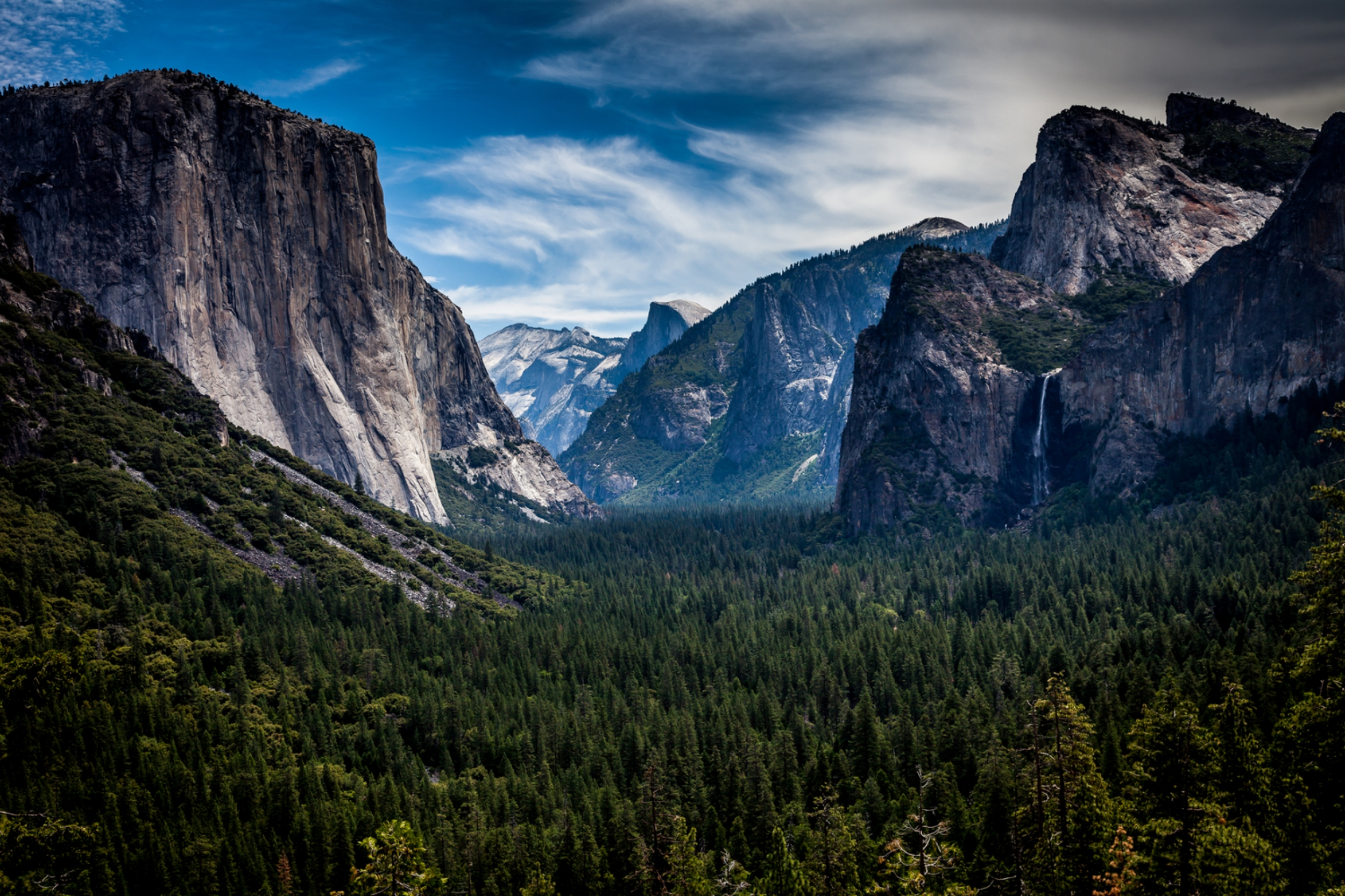 Yosemite June 2013-11.jpg