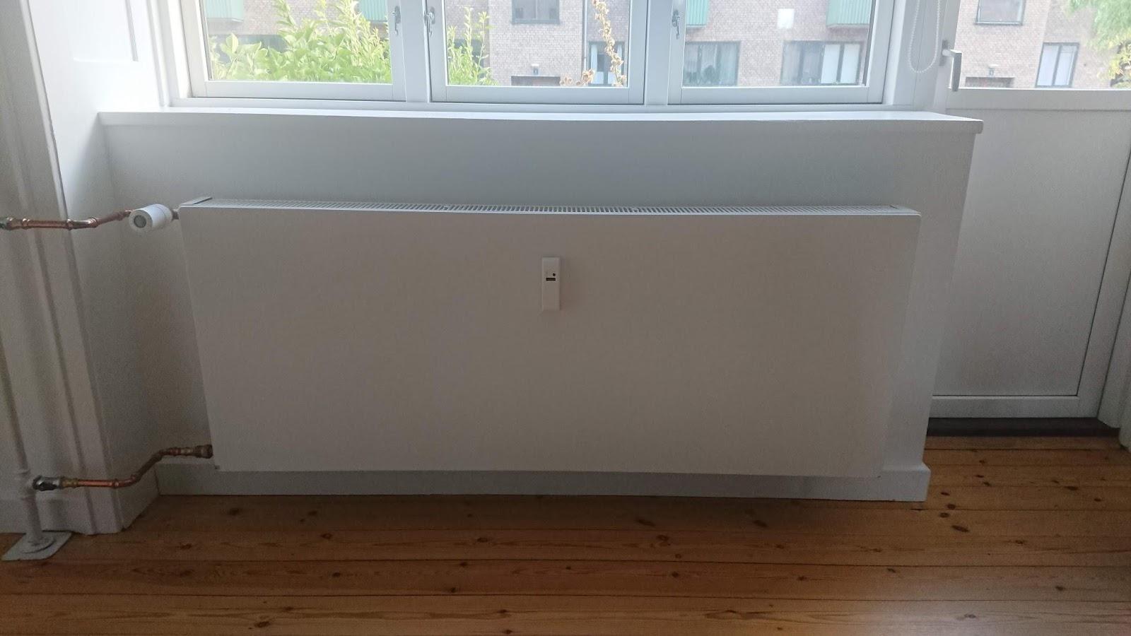 radiator-isolering.jpg