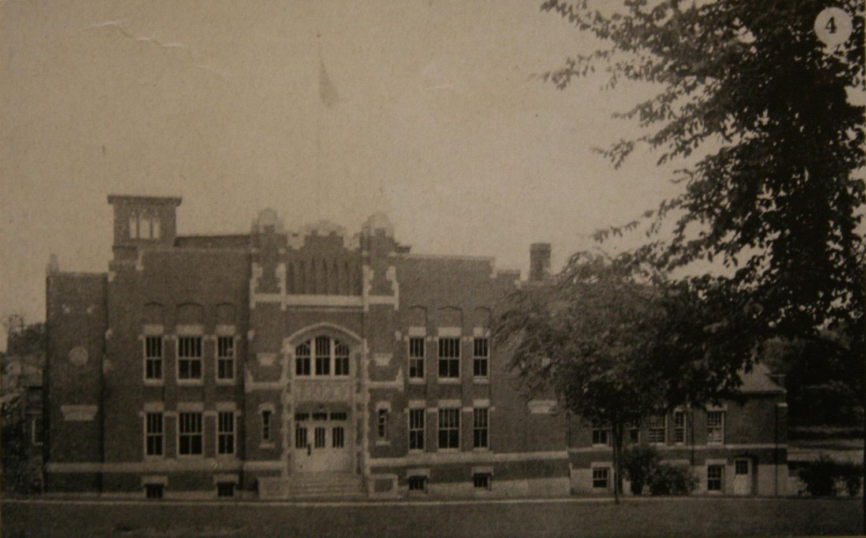 Dover armory ca1939.jpg