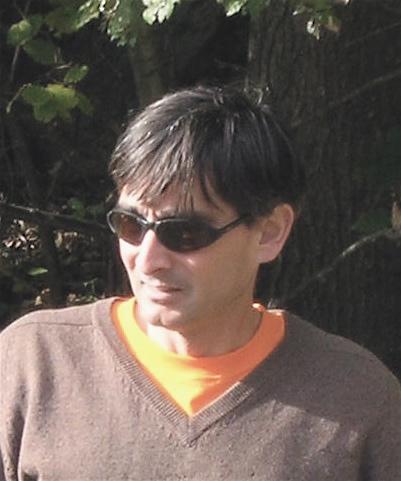 Paul Bonacci.JPG
