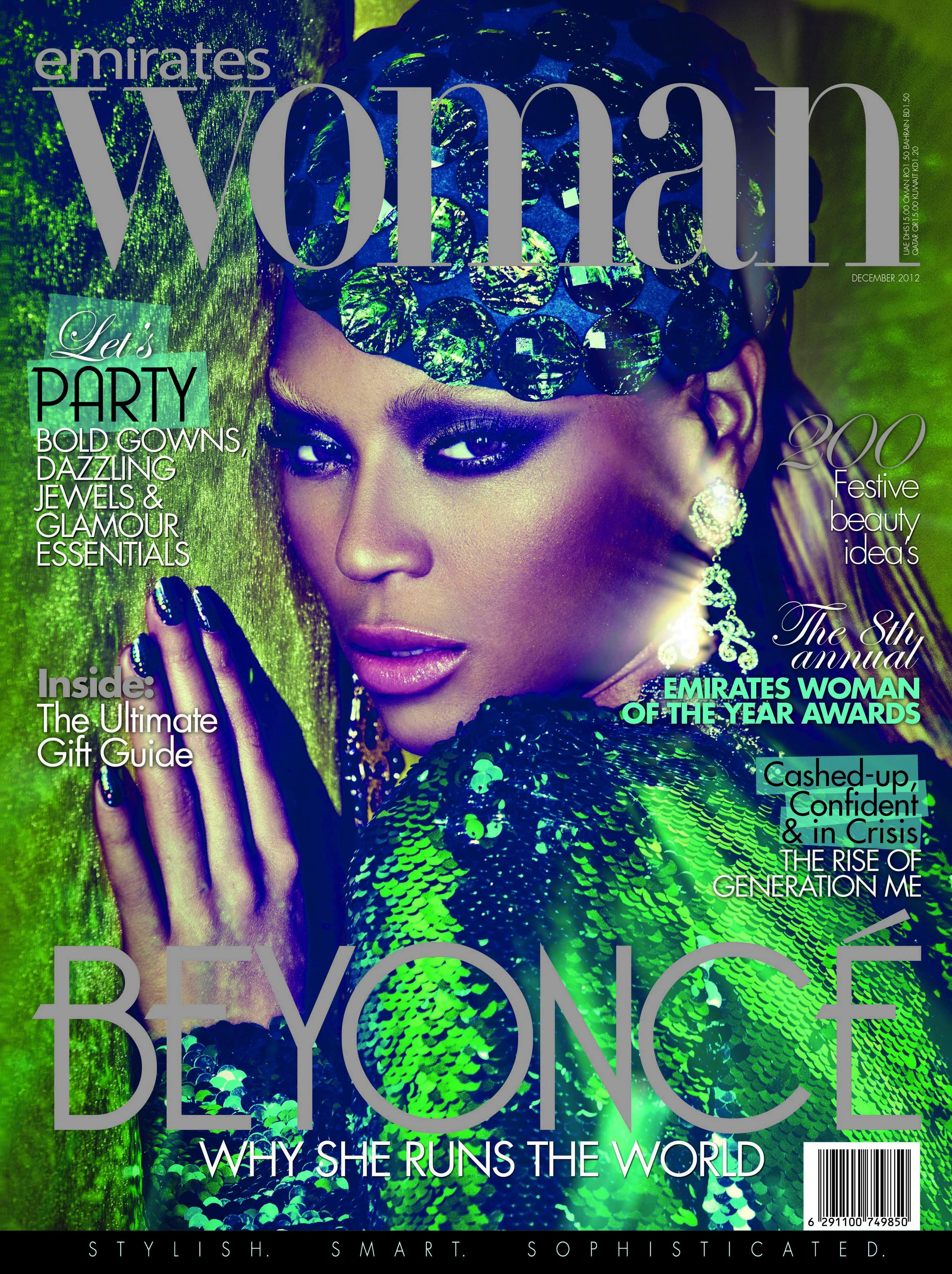 EW Beyonce cover-DEC 2012.jpg