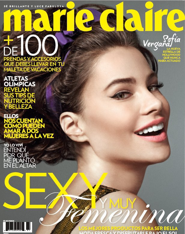 marie-claire-latin-america-2012-july-01.jpg