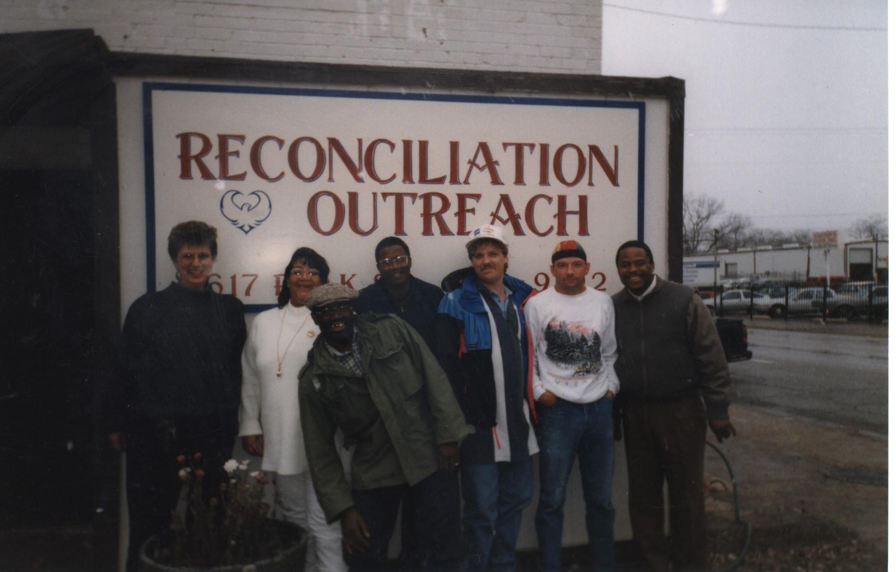 Reconciliation Outreach 4.jpg