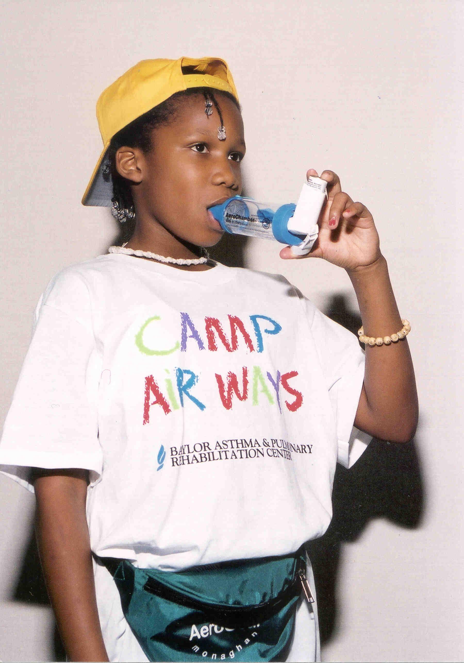 Baylor - Camp Airways.jpg