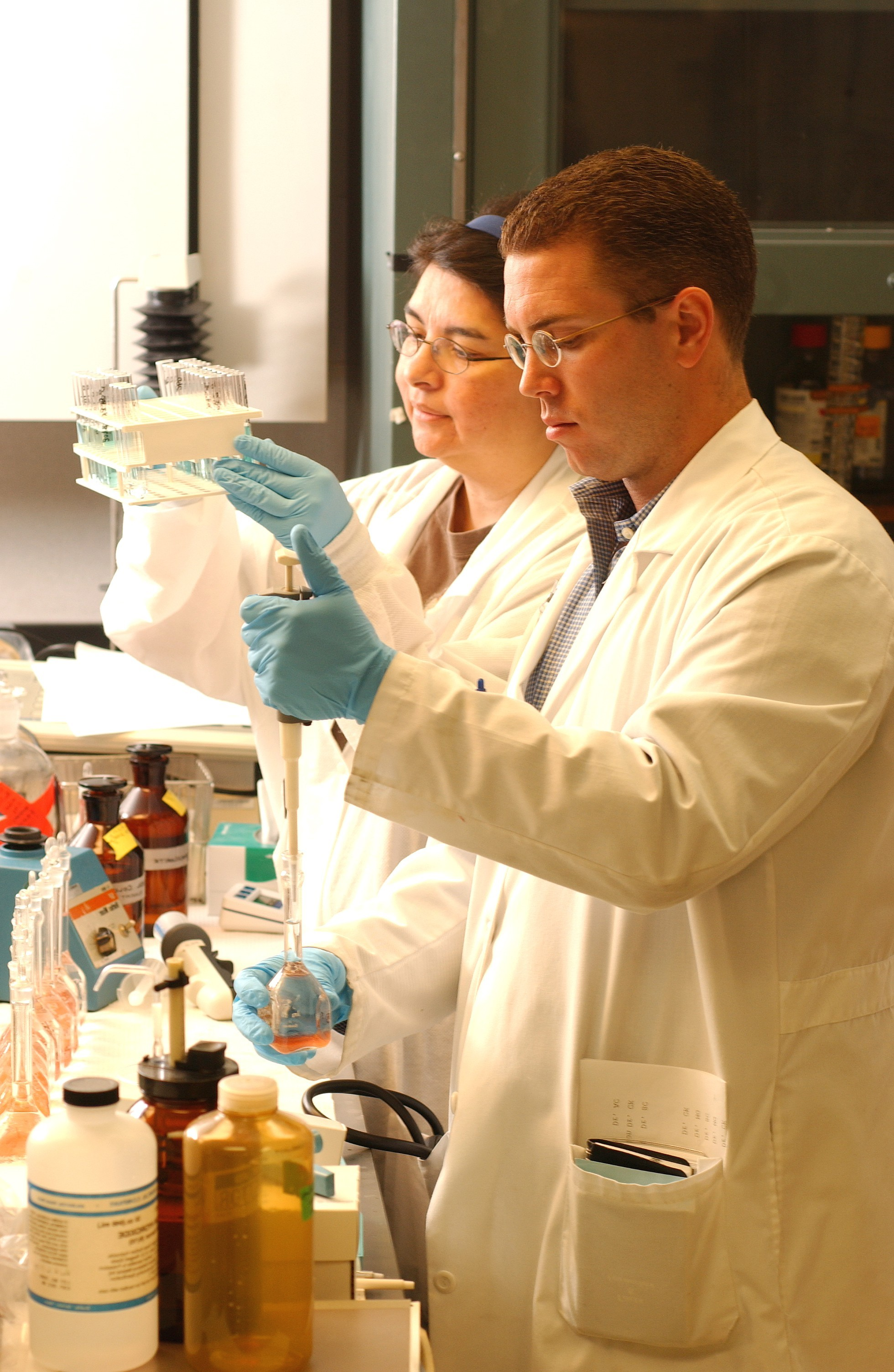 Baylor - Medical Research.JPG