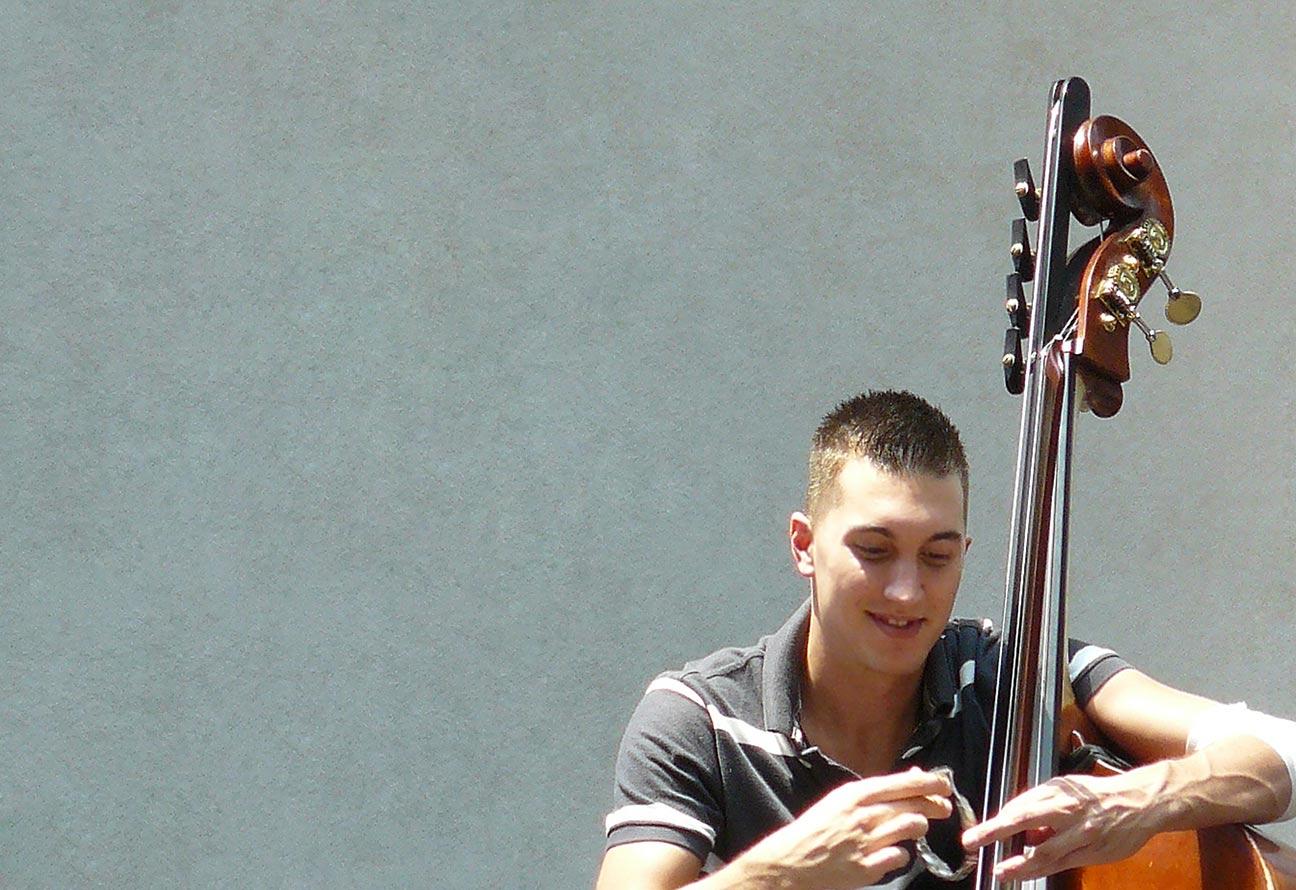 Tut-20.Cello-fixed.jpg
