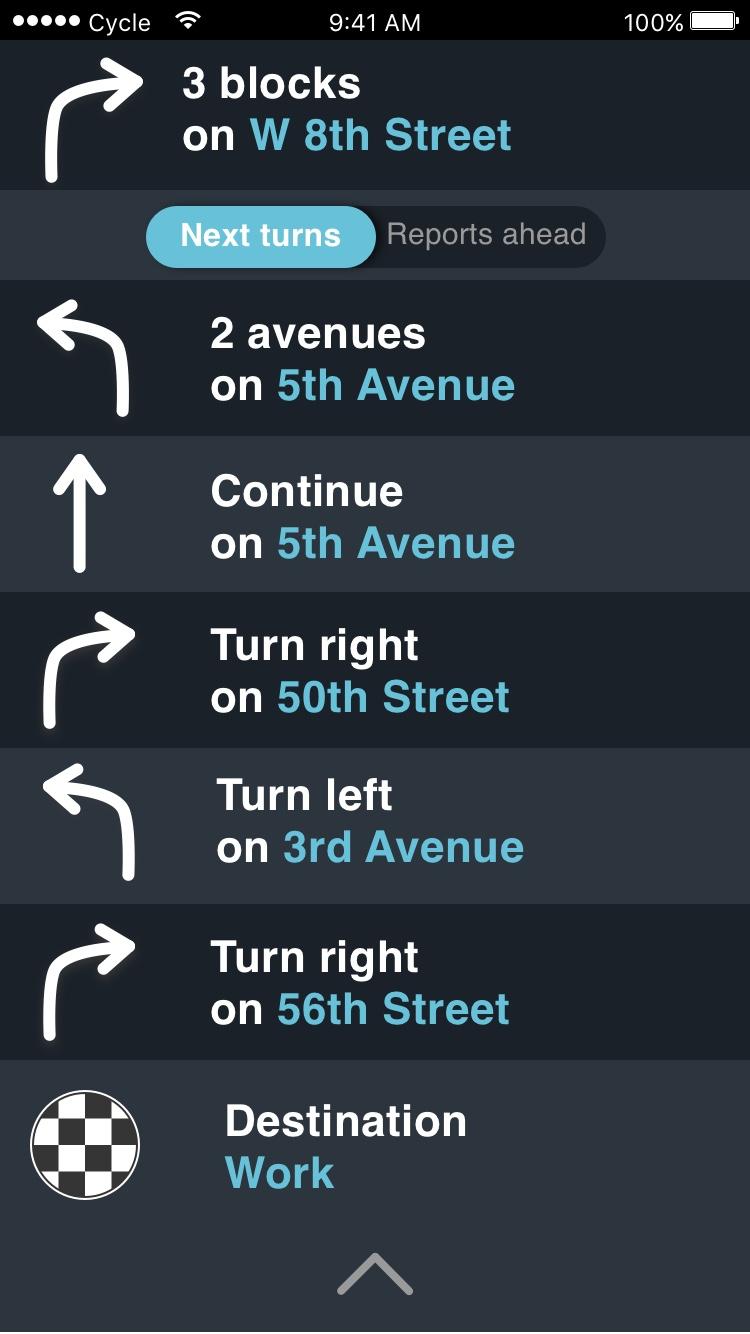 1.5 Route List.jpg