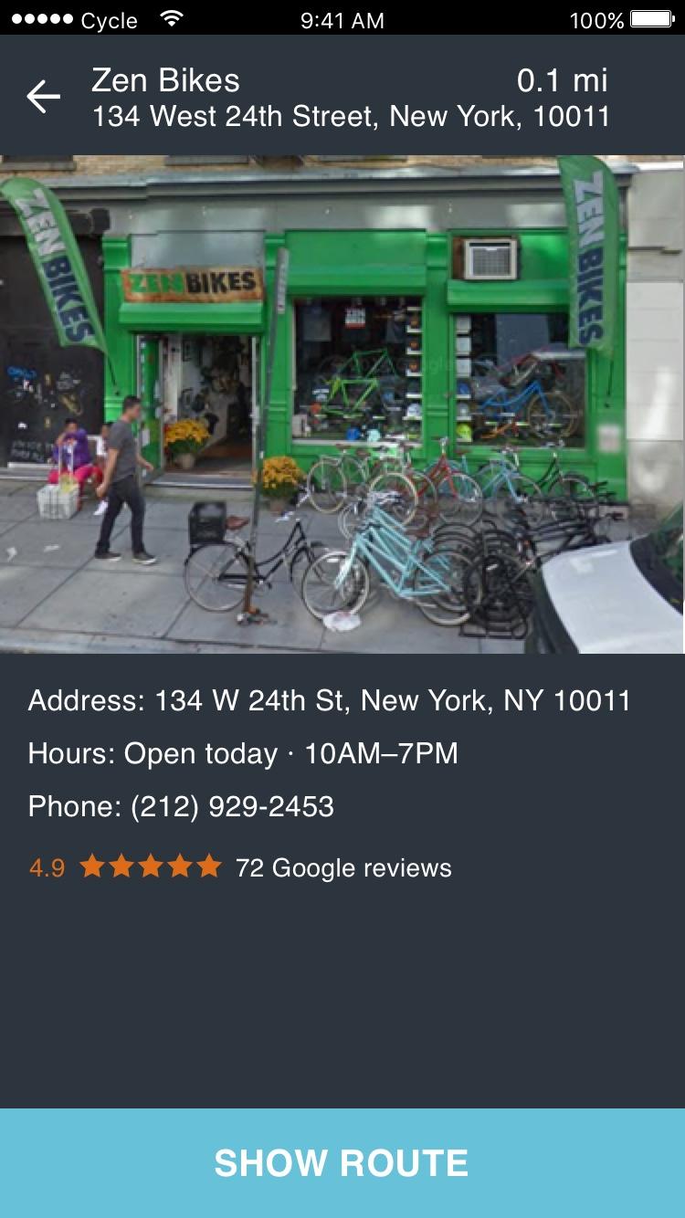 2.9 Bike Shop Detail.jpg