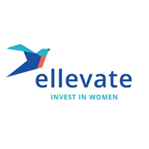 Ellevate Networks