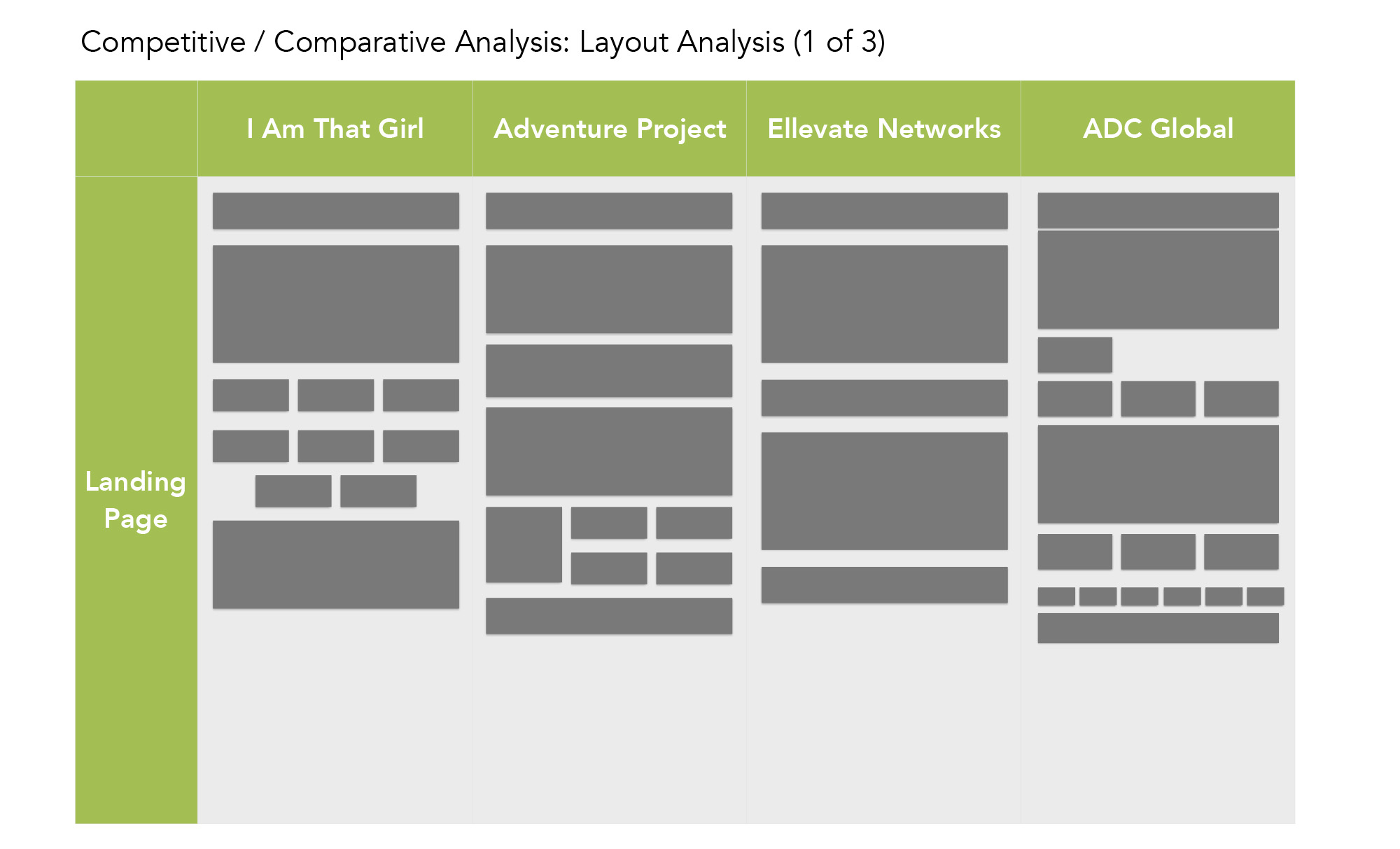 NYWSE_Competitive_Analysis_092616_0002_NYWSE_Deliverables 21.jpg