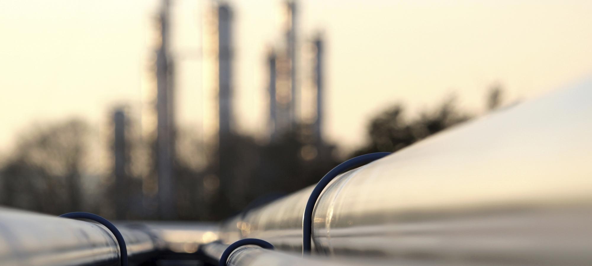 Fast Gas Leak Detection