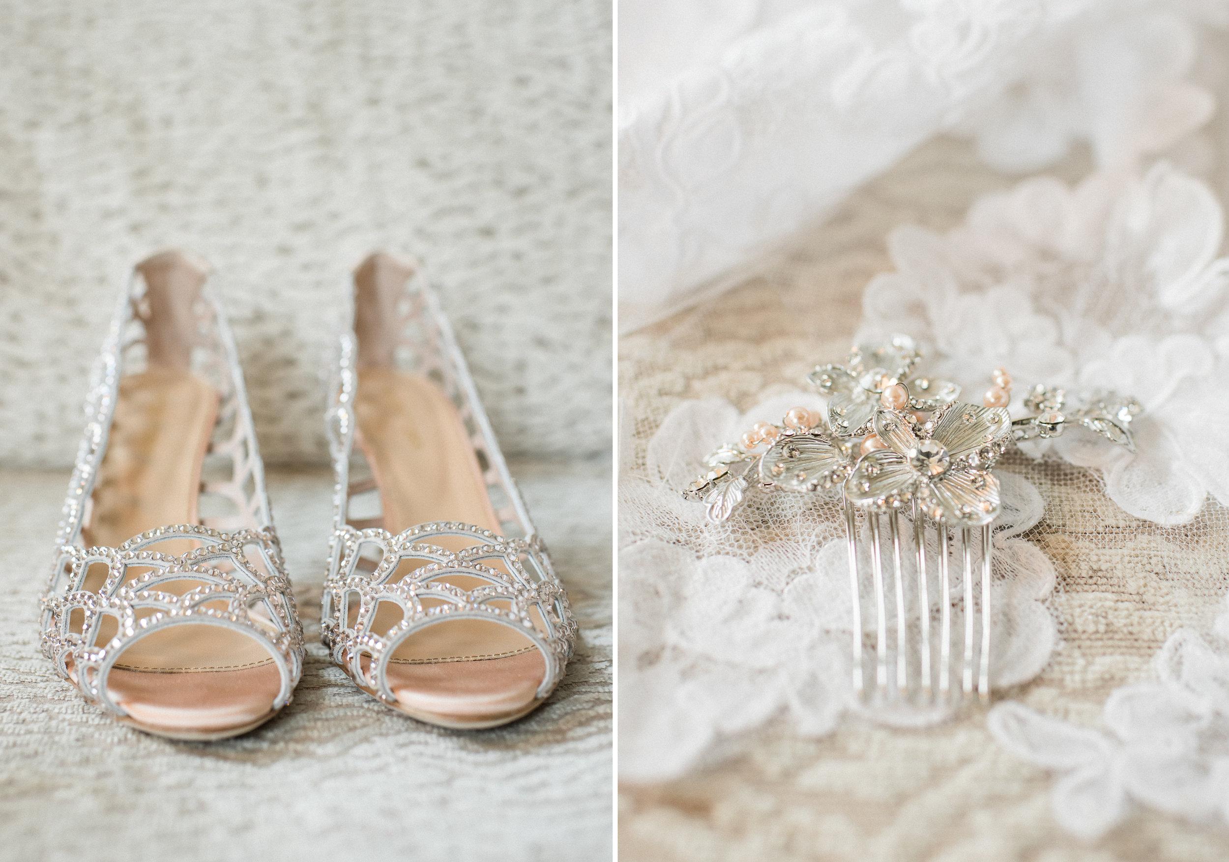 The Ritz Carlton Wedding11.jpg