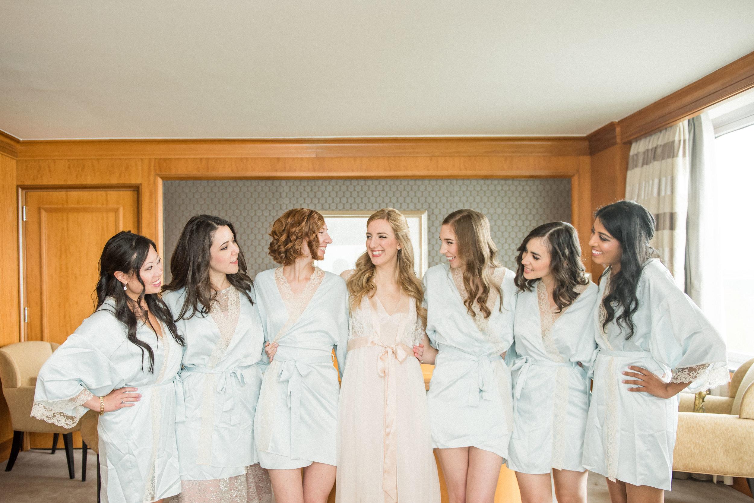 The Ritz Carlton Wedding4.jpg