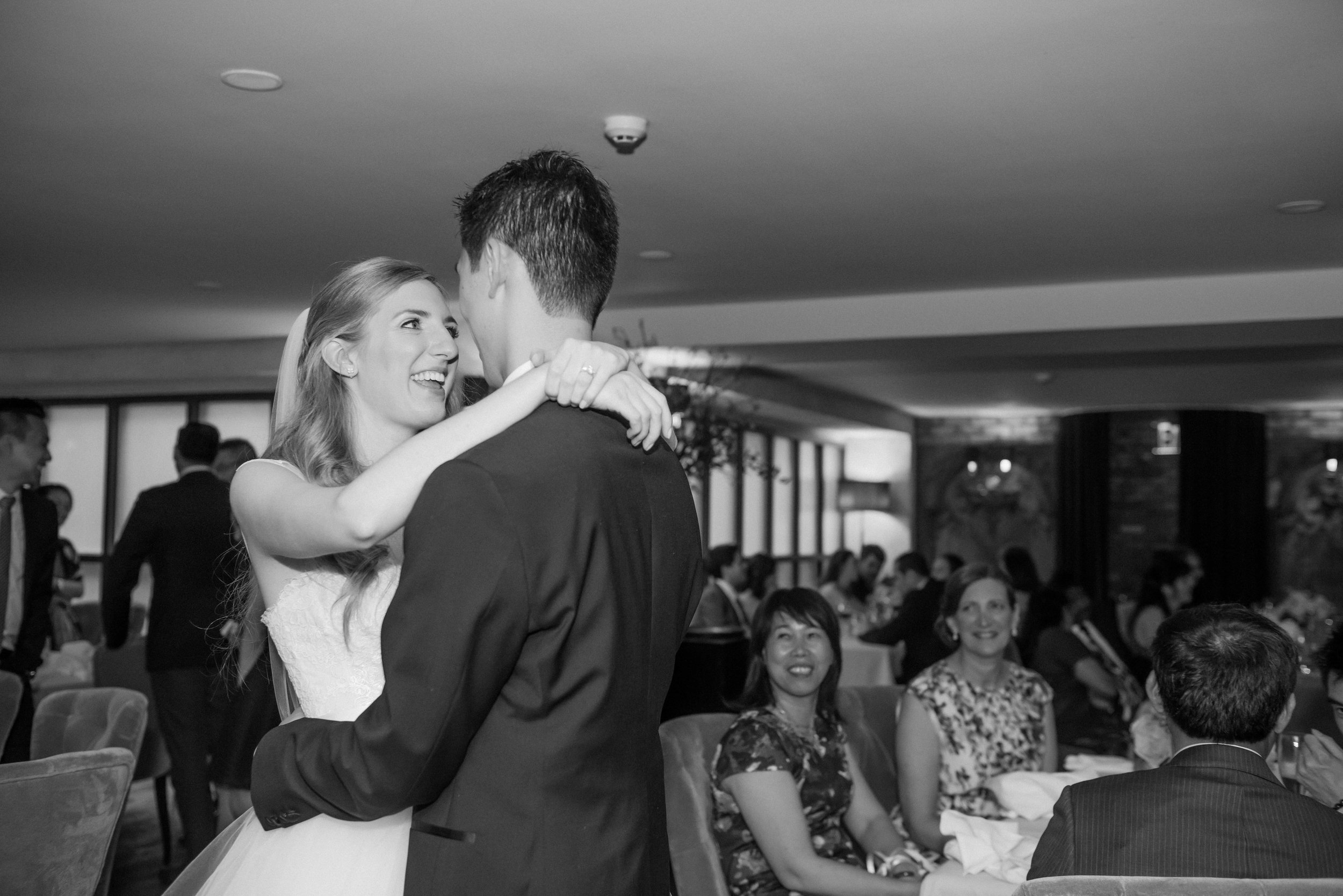 The Ritz Carlton Wedding9.jpg